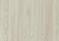 oriental cane white